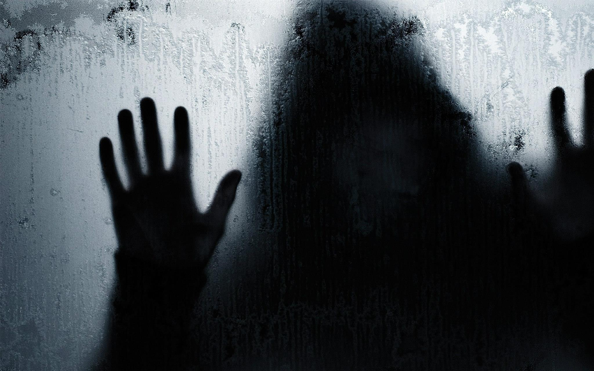 Infamous Ghost Stories In Singapore's Polytechnics And