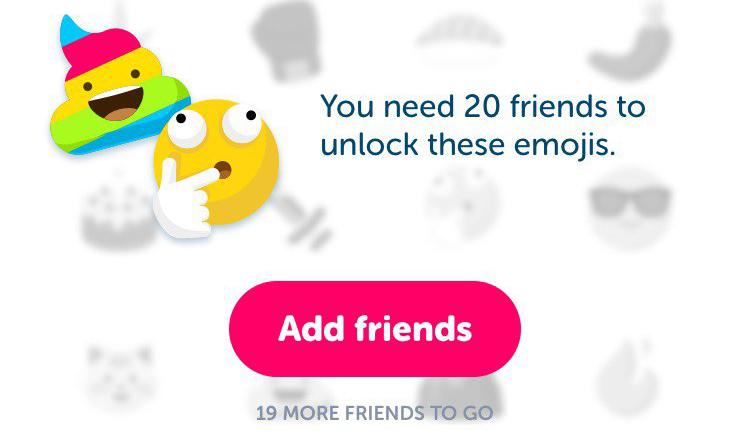 Zenly Emojis